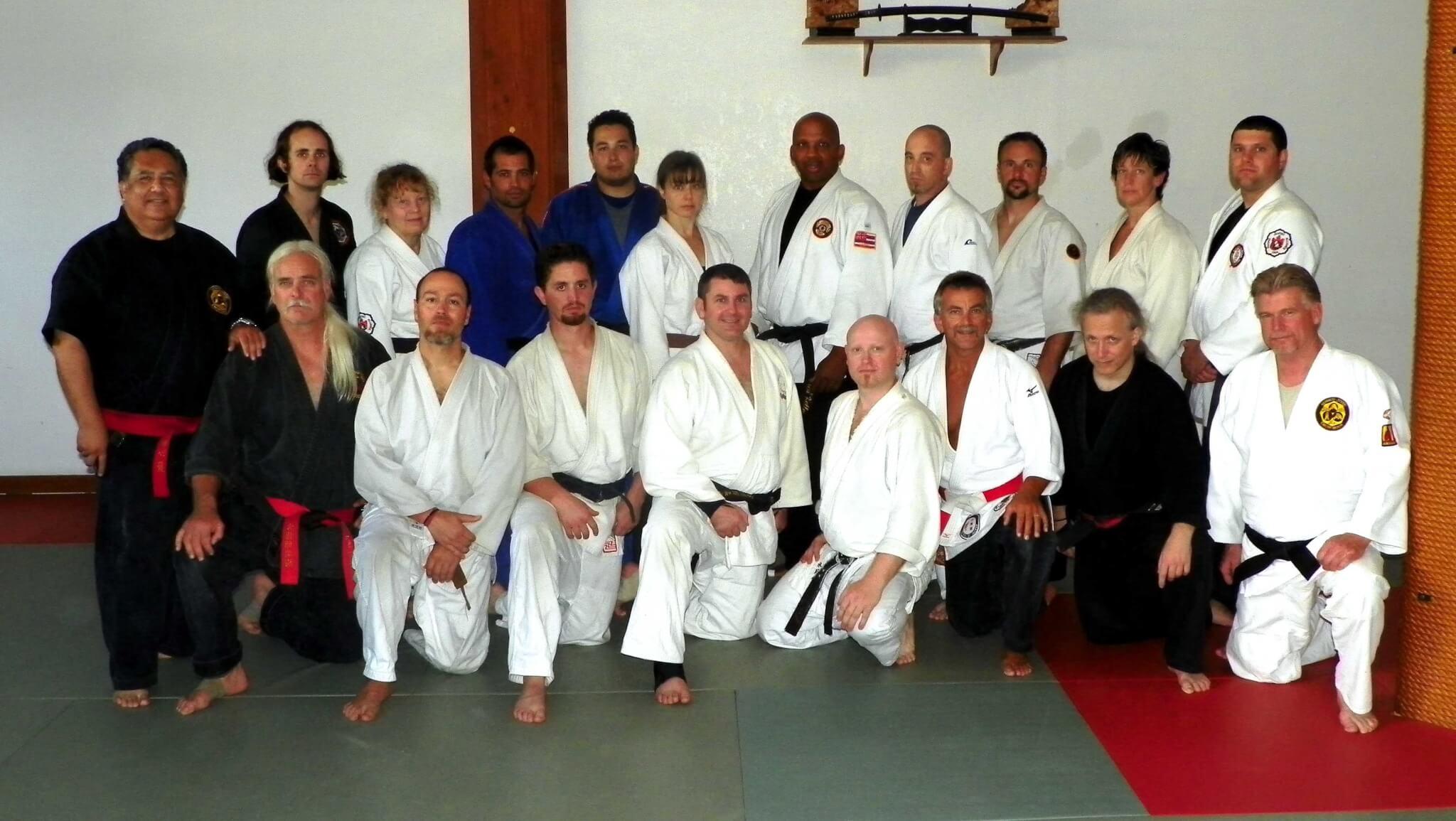 Kilohana Leaders